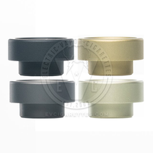 TACTF5VE (Type 1) 810 Drip Tip by District F5VE