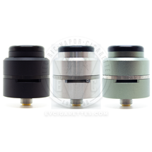 LayerCake (LC1) 24mm RDA by District F5ve