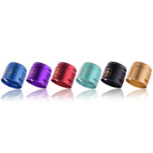 dotRDTA 24mm Cap by dotMod, Inc.