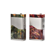 Luxotic NC MOD / Kit by Wismec