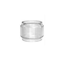 Kylin Mini Bubble Glass Tank Replacement by Vandy Vape (1pc)