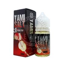 Yami Salt E-Liquid - Juusu by Yami Vapor