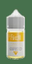 Naked 100 Salt E-Liquid - Mango