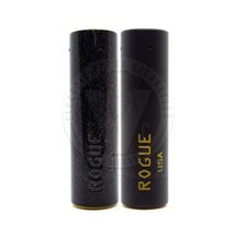 Powder Coated Rogue Mech MOD by Rogue USA