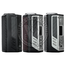 Triade DNA 250C MOD by Lost Vape