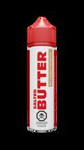 Salted Butter E-Liquid - Buttermilk Pecan Pie