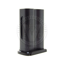 Smok Mag MOD Battery Sled Replacement (1pc)