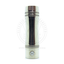 Brizo 20700 | 21700 Mech Mod by Broadside Mods
