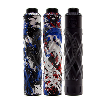 JAB 4 20700 | 21700 Mech MOD Kit by Immortal Modz