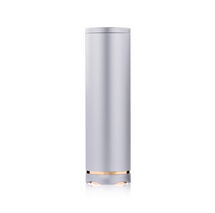 Space Grey V2 Petri Mech MOD by dotMod, Inc.