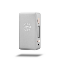 Space Grey dotBox 75W MOD by dotMod, Inc.