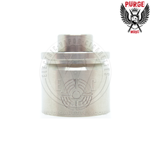 Headshot RDA Cap by Purge Mods (34mm)