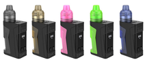 Simple EX Squonk MOD Kit by Vandy Vape
