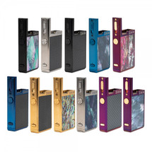 Orion DNA GO Pod System by Lost Vape