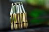 Predator 20700 Magnum Caps