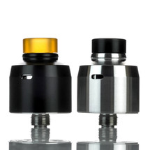 KRMA 22mm RDA by Mission XV