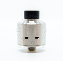 Psyclone Hadaly Titanium RDA by Psyclone Mods