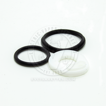 TFV12 Cloud Beast King Insulator Seal & O-Ring Replacement Kit