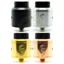 Goon 25mm RDA by 528 Customs