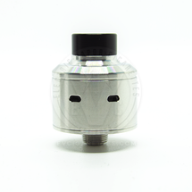 Citadel 22mm RDA by Psyclone Mods