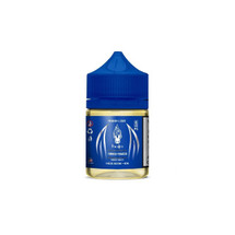 Halo Blue Series E-Liquid - Turkish Tobacco