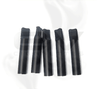Smoktech eGo Mega Single Coil LR Cartomizers   2.0 ohm