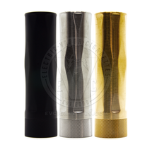 The Skill 20700 Mech MOD by SvoëMesto & VapersMD