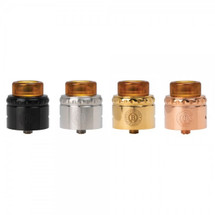 Doc 30mm RDA by Plan B Supply Co.