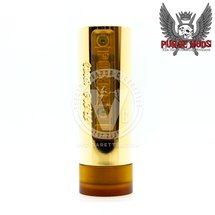 Slim Piece Mech MOD by Purge Mods