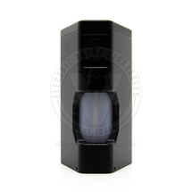 Reload Squonk Box by Reload Vapor USA