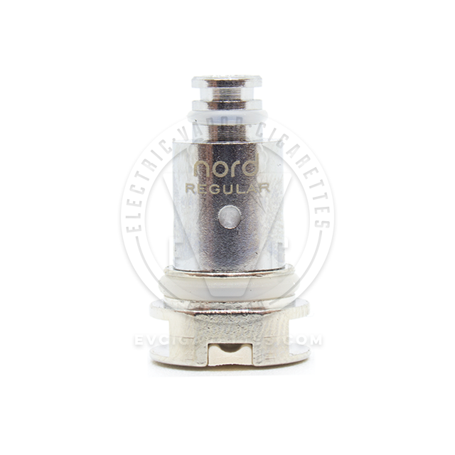 Smok Nord / Trinity Alpha Atomizer Coil Replacement