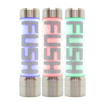 FUSH Semi-Mech MOD by Acrohm