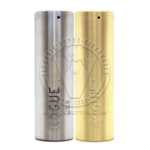 Raptor 21700 Mech MOD by Rogue USA