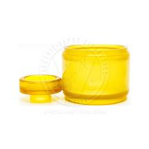 VCMT2 ULTEM Bubble Tank & Drip Tip by Vaperz Cloud (37mm)