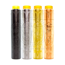 Plague Doctor 20700 Mech MOD Kit by Deathwish Modz
