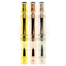 Brizo Stacked 20700 | 21700 Mech Mod & Culverin RDA Bundle by Broadside Mods
