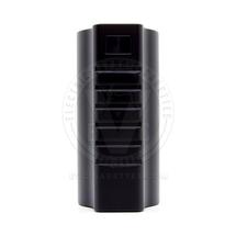 StormBreaker 21700 Parallel Mechanical Box MOD by Vaperz Cloud