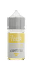 Naked 100 Salt E-Liquid - Maui Sun