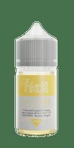 Naked 100 Salt E-Liquid - Maui Sun