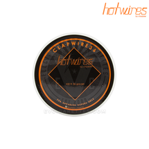 Clapwire Wire Spool by Hotwires by Chadster