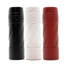 El Thunder 21700 Mech MOD by Viva La Cloud