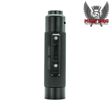 The Slim Piece Mech MOD Kit by Purge Mods