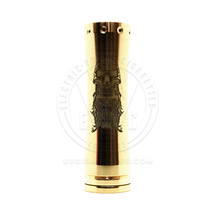 Takeover 21700 Mech MOD by Comp Lyfe