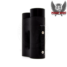 The Side Piece Slim Mech MOD by Purge Mods