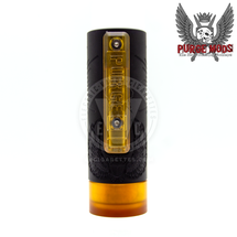 "The Slim Piece ""Pharaoh Edition"" Mech MOD by Purge Mods"