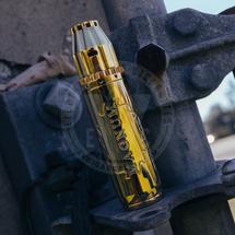 Predator Magnum 21700 Mech MOD by Comp Lyfe
