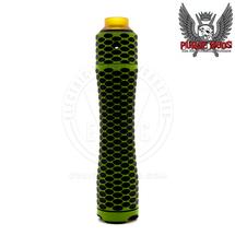 The Viper 21700 Mech MOD Kit by Purge Mods (BLEM)