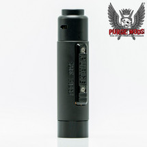 The Slim Piece Mech MOD Kit by Purge Mods (BLEM)