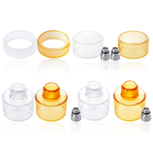 Kayfun Lite 2019 RTA (22mm) Replacement Parts by SvoëMesto