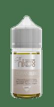 Naked 100 Salt E-Liquid - Cuban Blend
